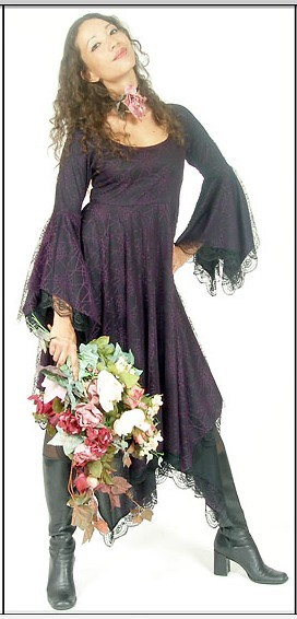 Eternal Love Plus Size Niteshade Gothic Princess Dress Cobweb [5108N] - $77.99 : Mystic Crypt, the most unique, hard to find items at ghoulishly great prices! :  plus size gothic clothing goth store plus size goth gothic cool clothes black clothes witch clothes plus size gothic dress plus size goth clothing plus size goth clothes plus size clothing gothic dress 2x plus size cobweb spider dress gothic clothing