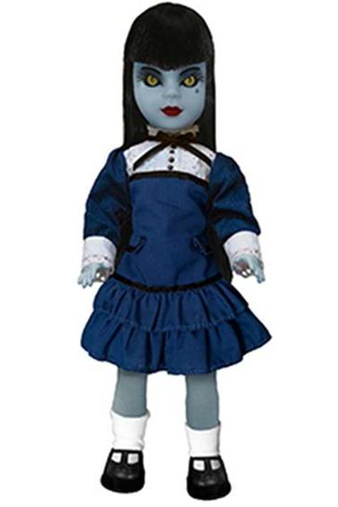 Living Dead Dolls Series 25 Luna