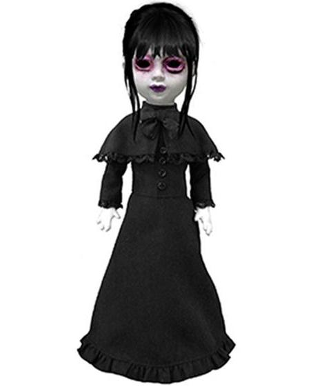 Living Dead Dolls Series 25 Sospirare