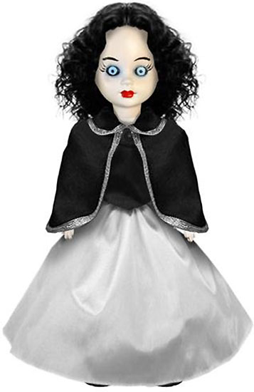 Living Dead Dolls Presents Scary Tales Snow White
