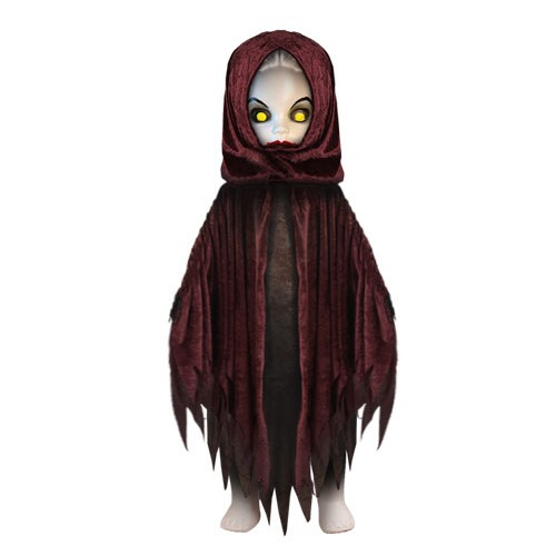 Living Dead Dolls Presents Scary Tales The Evil Queen