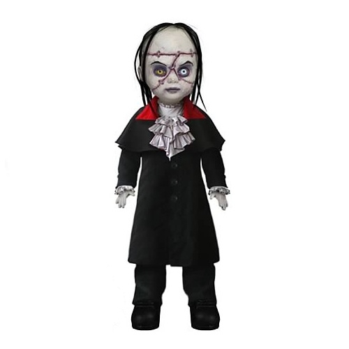 Living Dead Doll Presents Scary Tales Beast