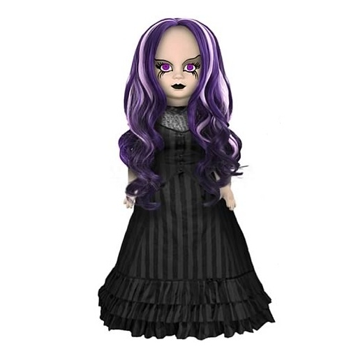 Living Dead Doll Presents Scary Tales Beauty