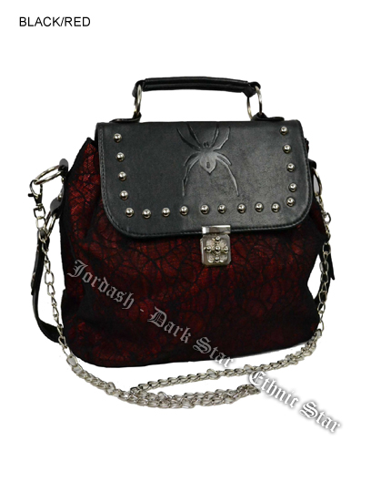 24f3f606da40 Gothic Purses : Mystic Crypt, the most unique, hard to find items at ...