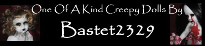 www.bastet2329.com