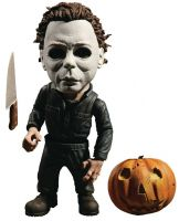 "Mezco Designer Series Halloween (1978): Michael Myers 6"" Action Figure"