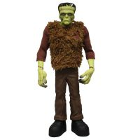 Universal Monsters Son of Frankenstein 9 Inch Figurine *Comic Con EXCLUSIVE*
