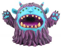 Underbedz Gaohh Monster Figurine