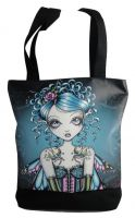 Gracie Fairy Hand Bag Tote