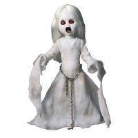 Living Dead Dolls Series 27 Banshee