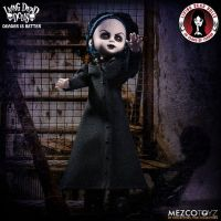 Living Dead Dolls Series 35 20th Anniversary Series Legion