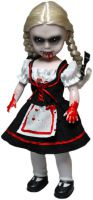 Living Dead Dolls Presents Scary Tales Gretel