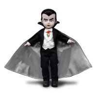 Living Dead Dolls Presents Universal Monsters Dracula