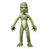 Living Dead Dolls Presents Universal Monsters Creature From the Black Lagoon